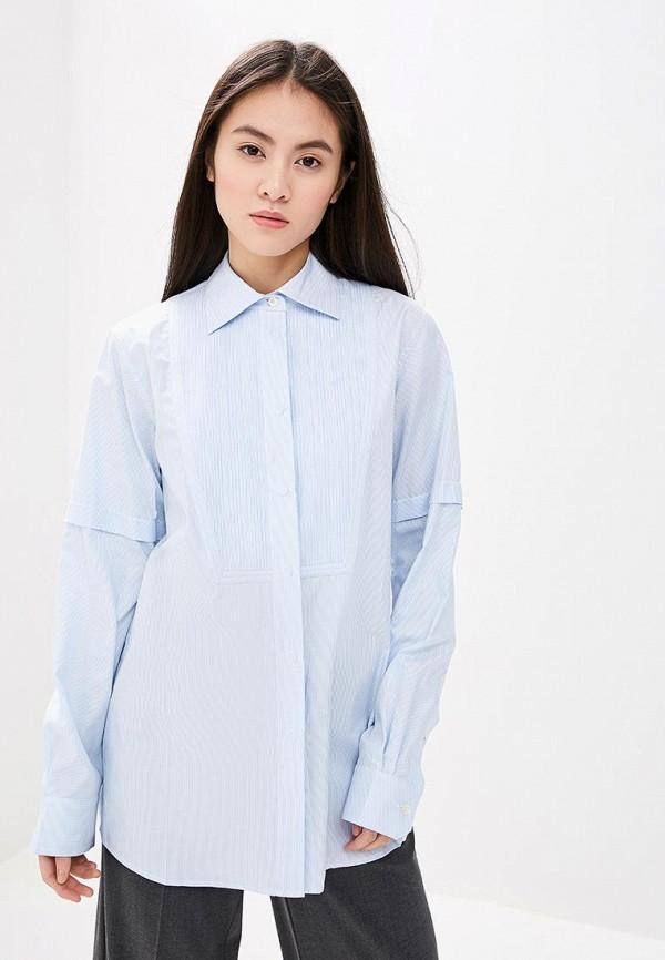цена на Рубашка Helmut Lang Helmut Lang HE025EWECZZ6