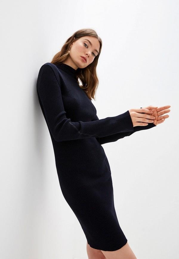 Платье Helmut Lang Helmut Lang HE025EWFVJL4