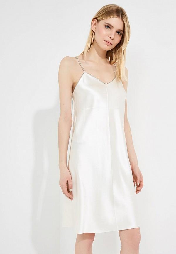 Платье Helmut Lang Helmut Lang HE025EWYRO45 helmut bm260