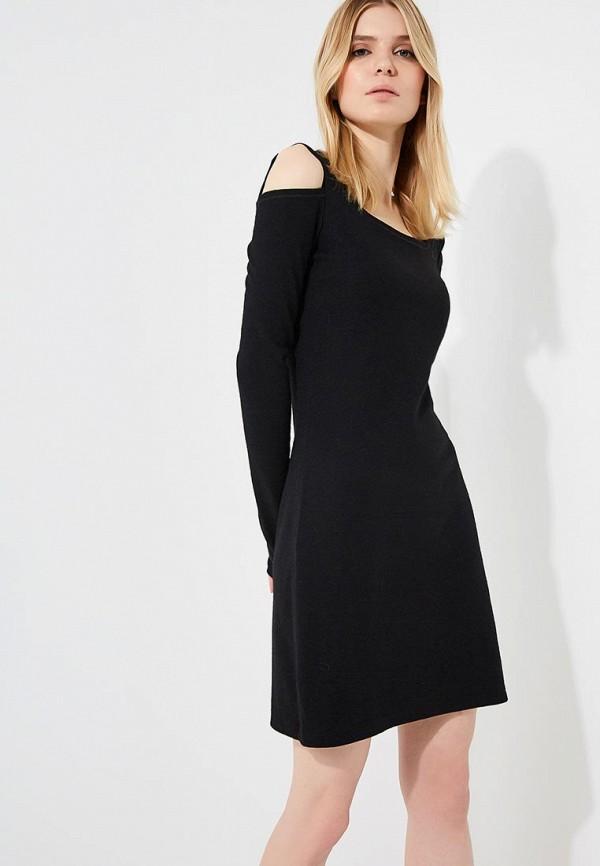 Платье Helmut Lang Helmut Lang HE025EWYRO49 юбка helmut lang helmut lang he025ewyro55