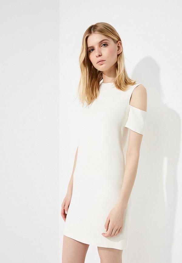 Платье Helmut Lang Helmut Lang HE025EWYRO57 цена и фото