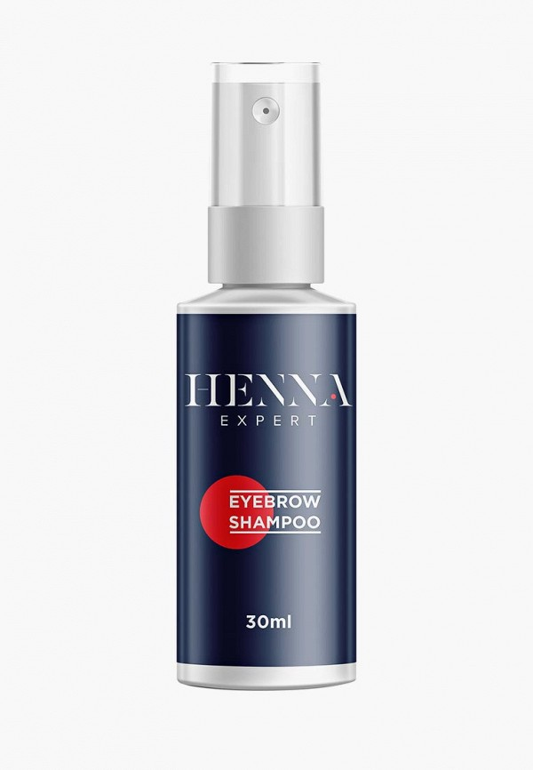 Шампунь Henna Expert Henna Expert HE026LWZYC76 автохимия expert отзывы