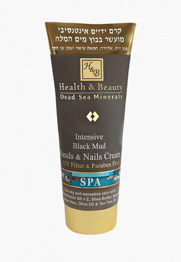 Крем для рук Health & Beauty Health & Beauty HE027LWBIXC0 health matters