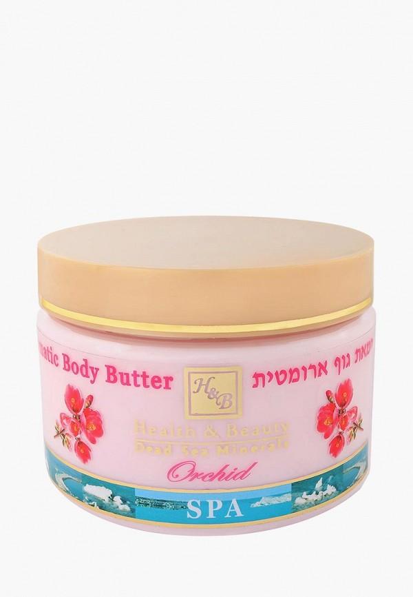 Масло для тела Health & Beauty Health & Beauty HE027LWBIXE6 масло для тела health