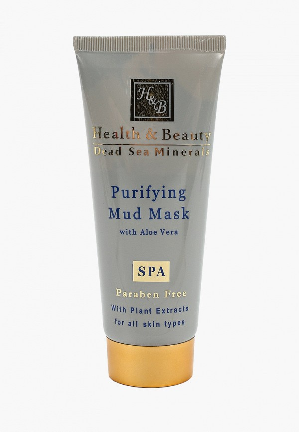 Маска для лица Health & Beauty Health & Beauty HE027LWGJWA8 маска для лица health