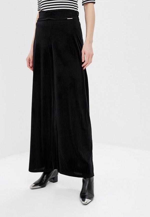женские повседневные брюки hellen barrett, черные