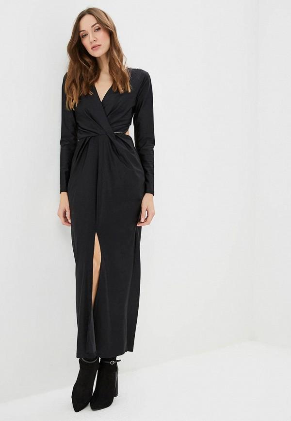 лучшая цена Платье Hellen Barrett Hellen Barrett HE028EWDHPD2