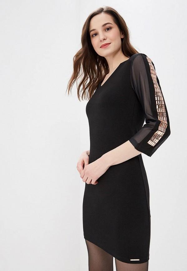 лучшая цена Платье Hellen Barrett Hellen Barrett HE028EWDHPD3
