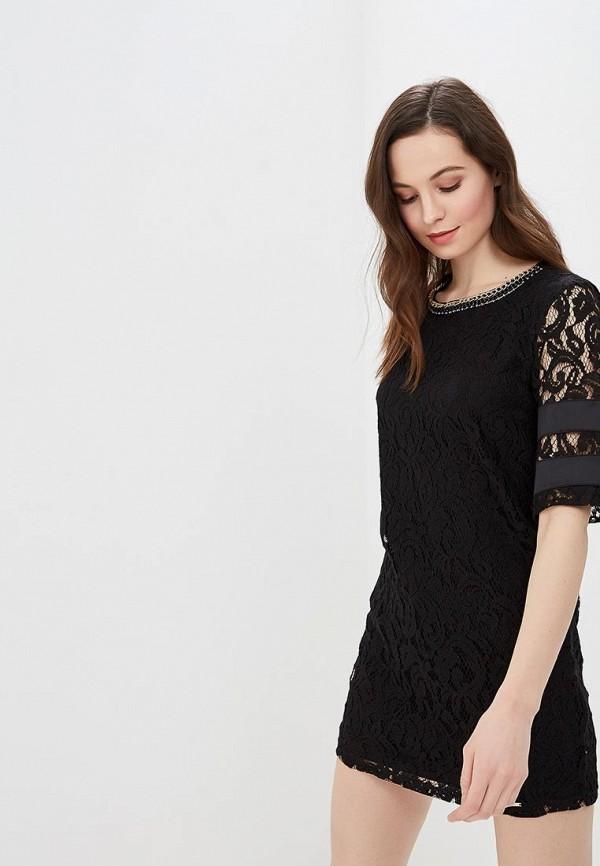 лучшая цена Платье Hellen Barrett Hellen Barrett HE028EWDHPD8