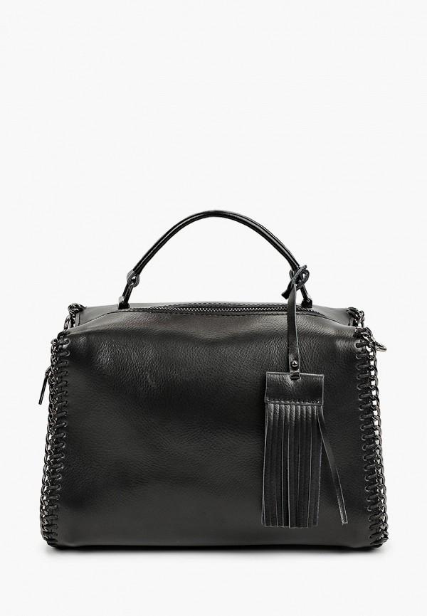 сумка hey look для девочки
