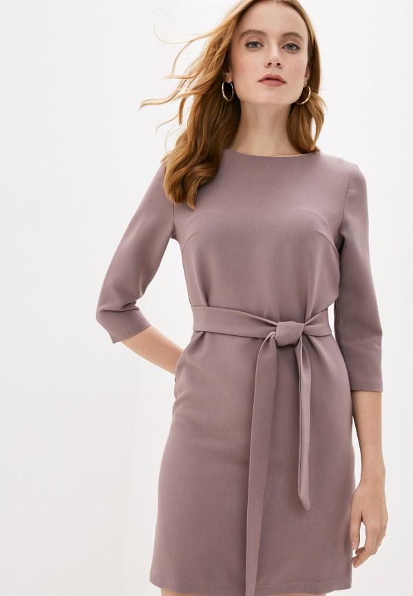 женское повседневные платье hey look