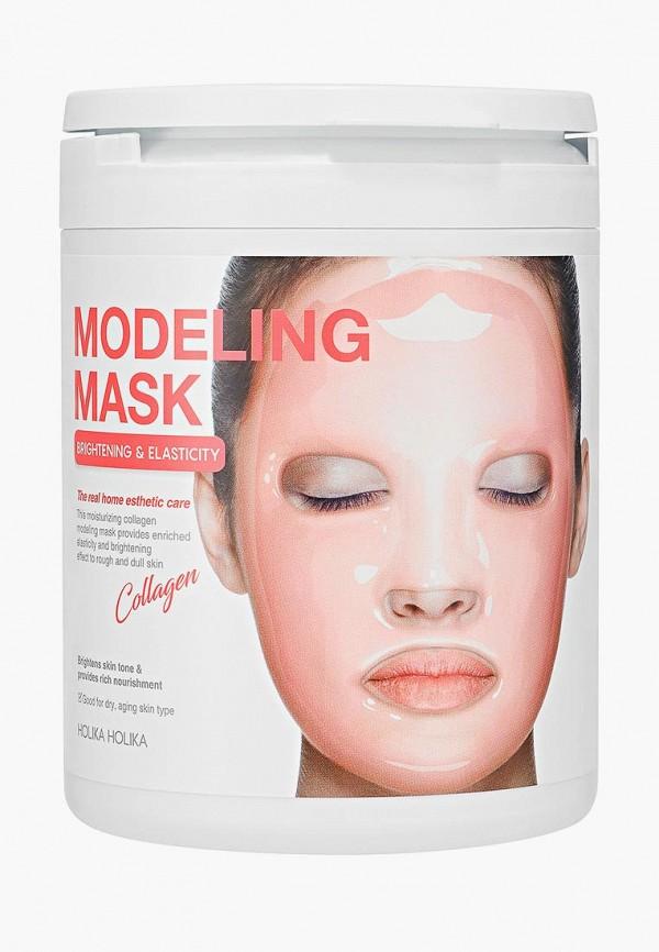 Маска для лица Holika Holika Holika Holika HO009LWCVVH0 маска для лица holika holika holika holika ho009lwcvvh2