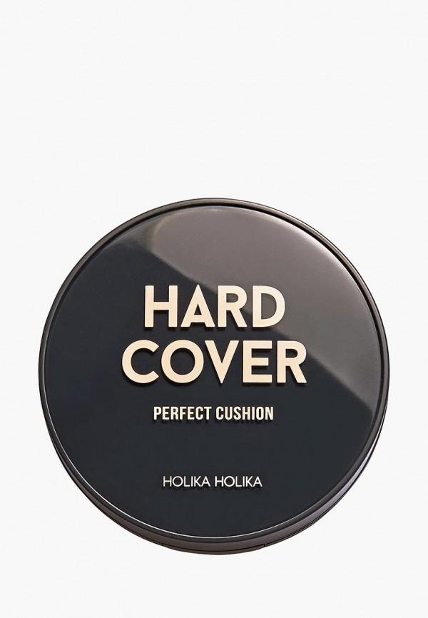 Тональное средство Holika Holika Holika Holika HO009LWCVVM4 средство для снятия макияжа holika holika holika holika ho009lwlzm33