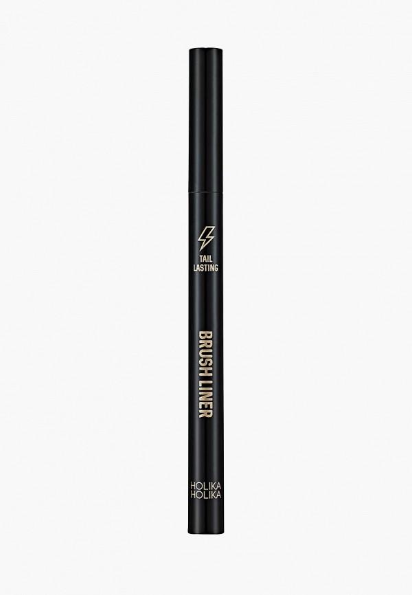 Подводка для глаз Holika Holika Holika Holika HO009LWCVVO9 интенсивно увлажняющий бальзам карандаш для губ holika holika good cera super ceramide lip oil stick