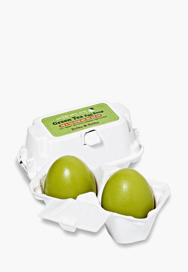Мыло Holika Holika Holika Holika HO009LWDOD51 маска holika holika набор мыло уголь глина зеленый чай белок яйца holika holika