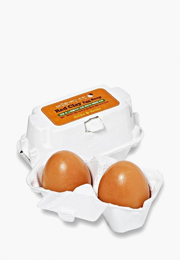 Мыло Holika Holika Holika Holika HO009LWDOD88 маска holika holika набор мыло уголь глина зеленый чай белок яйца holika holika