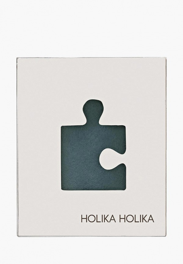 Тени для век Holika Holika Holika Holika HO009LWMRA29 sweet women s tote bag with color block and pu leather design