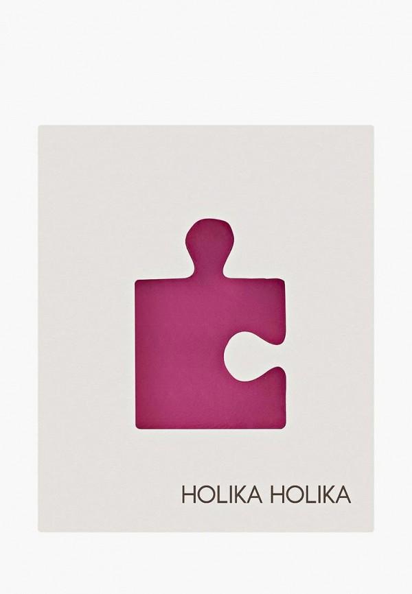 Тени для век Holika Holika Holika Holika HO009LWMRA31 маска holika holika ночная винная маска желе белое вино holika holika
