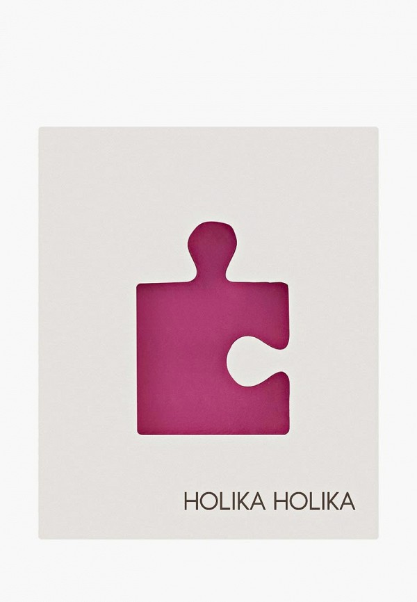 Тени для век Holika Holika Holika Holika HO009LWMRA31 эмульсия holika holika gudetama all in one master