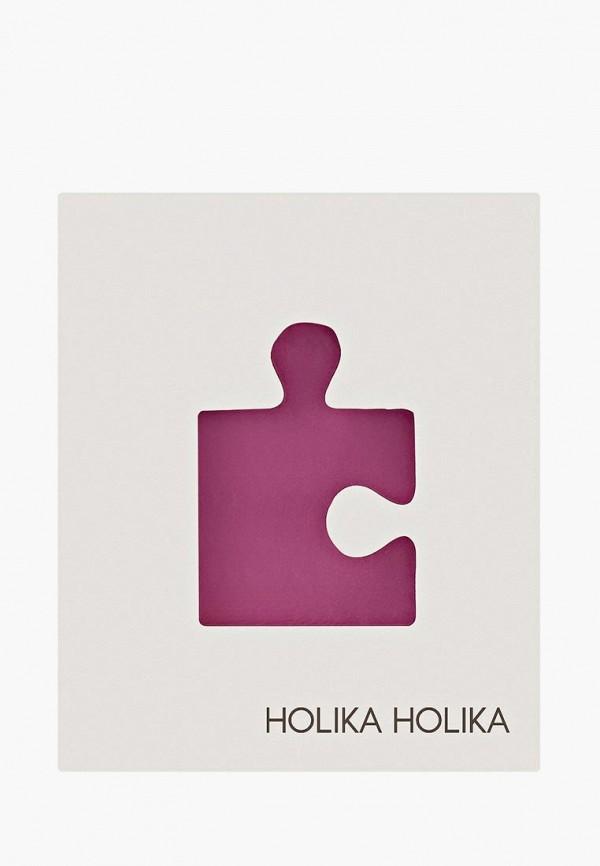 Тени для век Holika Holika Holika Holika HO009LWMRA32 бальзам для очистки пор pignose clear black head deep cleansing oil balm holika holika