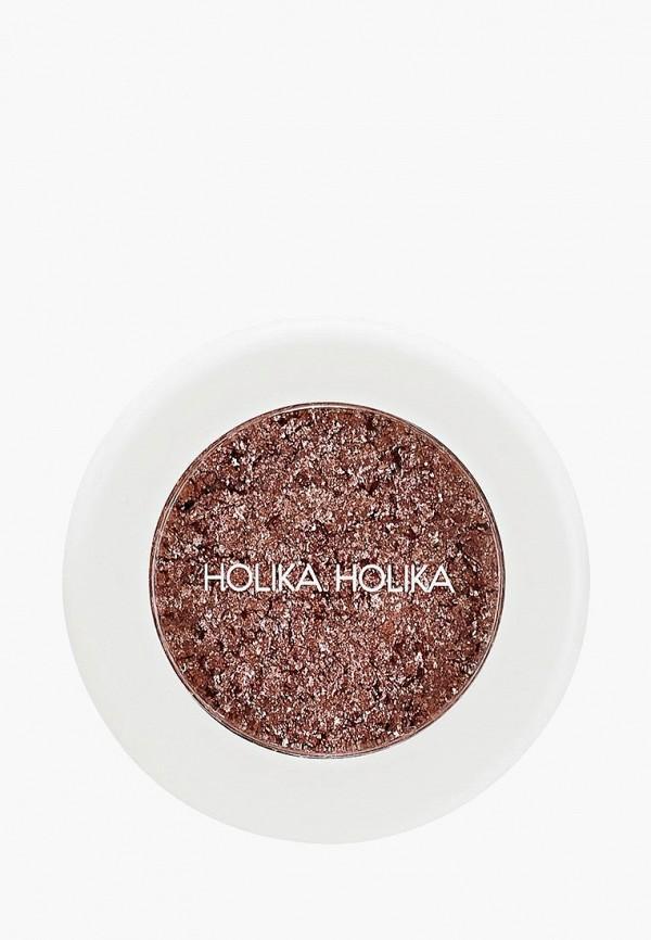 Тени для век Holika Holika Holika Holika HO009LWTHJ46