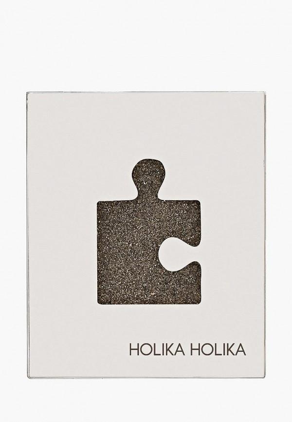 Тени для век Holika Holika Holika Holika HO009LWTHJ51 тени для век holika holika holika holika ho009lwthj62