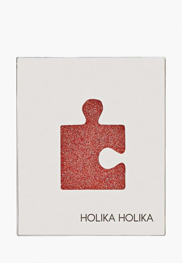 Тени для век Holika Holika Holika Holika HO009LWTHJ54 тени для век holika holika holika holika ho009lwthj62