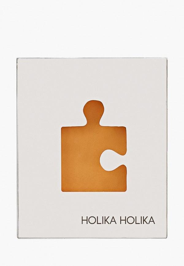 Тени для век Holika Holika Holika Holika HO009LWTHJ64 бальзам для очистки пор pignose clear black head deep cleansing oil balm holika holika