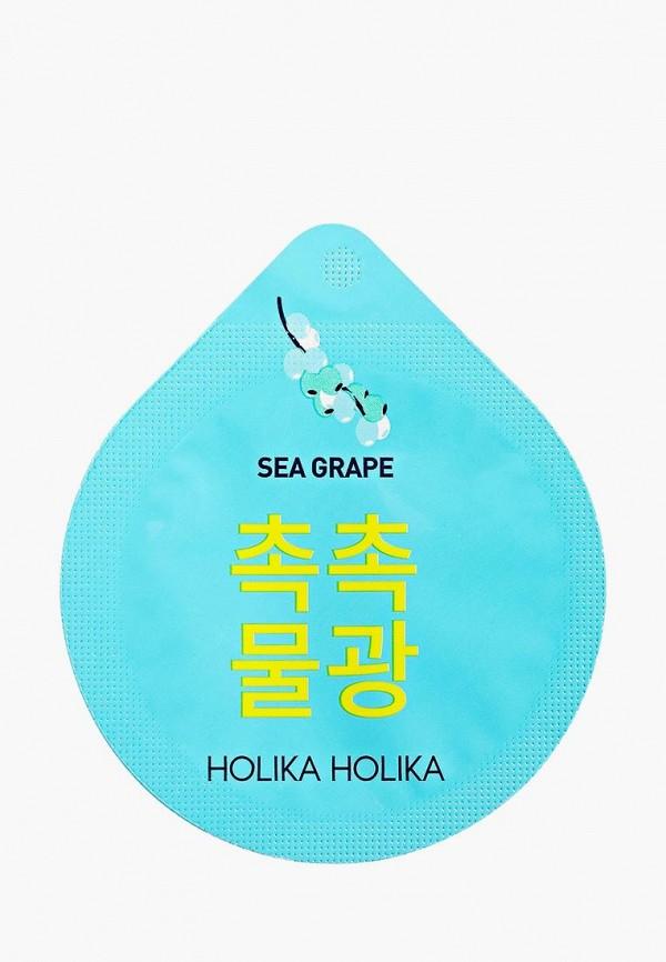 Маска для лица Holika Holika Holika Holika HO009LWYJK34 маска для лица holika holika holika holika ho009lwrmw36