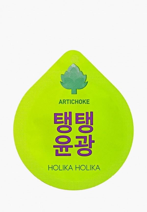 Маска для лица Holika Holika Holika Holika HO009LWYJK36 маска для лица holika holika holika holika ho009lwrmw36