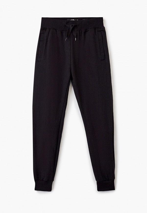 черные штаны картинки пышные