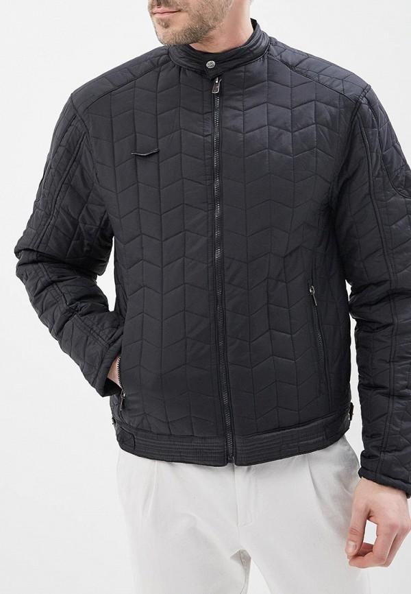 Куртка утепленная Hopenlife Hopenlife HO012EMATLU8 ветровка hopenlife hopenlife ho012ematlv6