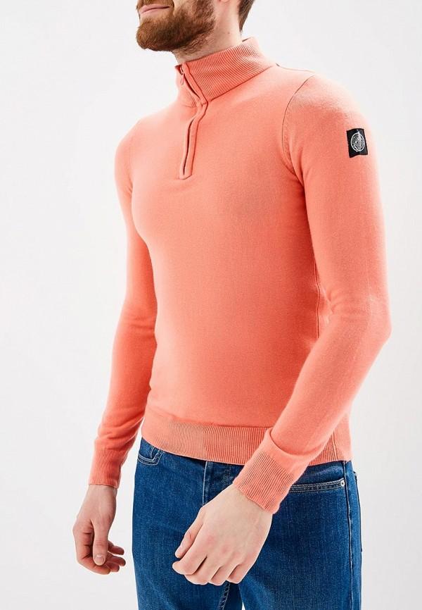 мужской свитер hopenlife