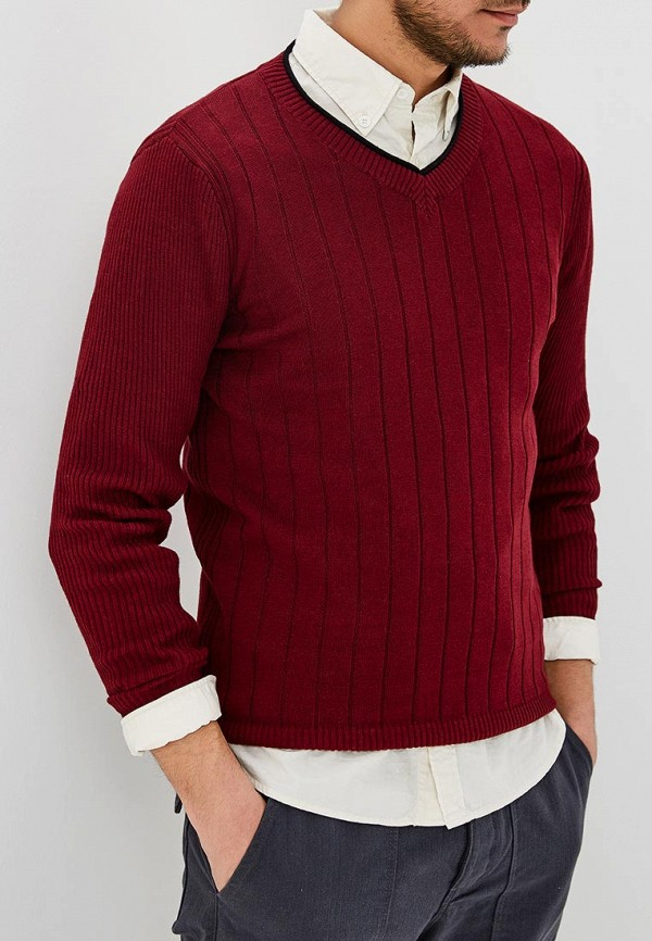 Пуловер Hopenlife Hopenlife HO012EMATMB4 ветровка hopenlife hopenlife ho012ematlv6