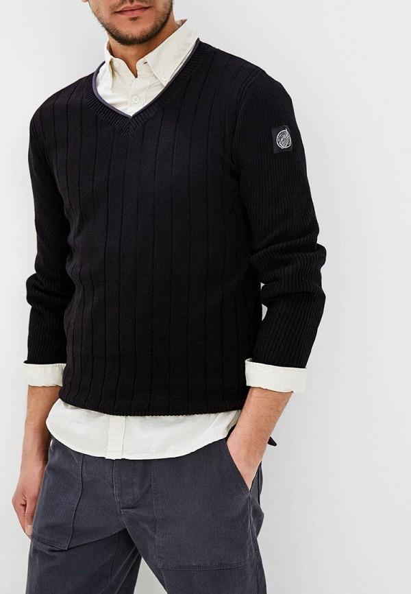 Купить Пуловер Hopenlife, HO012EMATMB6, черный, Осень-зима 2018/2019