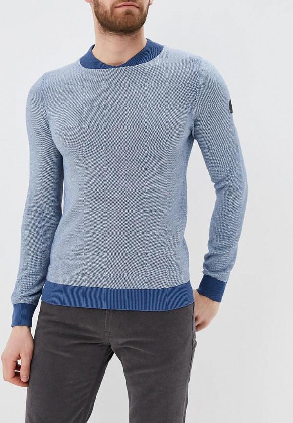 Пуловер Hopenlife Hopenlife HO012EMATMD8 ветровка hopenlife hopenlife ho012ematlv6