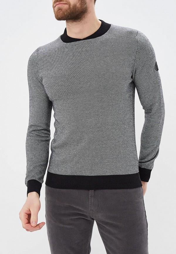 Пуловер Hopenlife Hopenlife HO012EMATME0