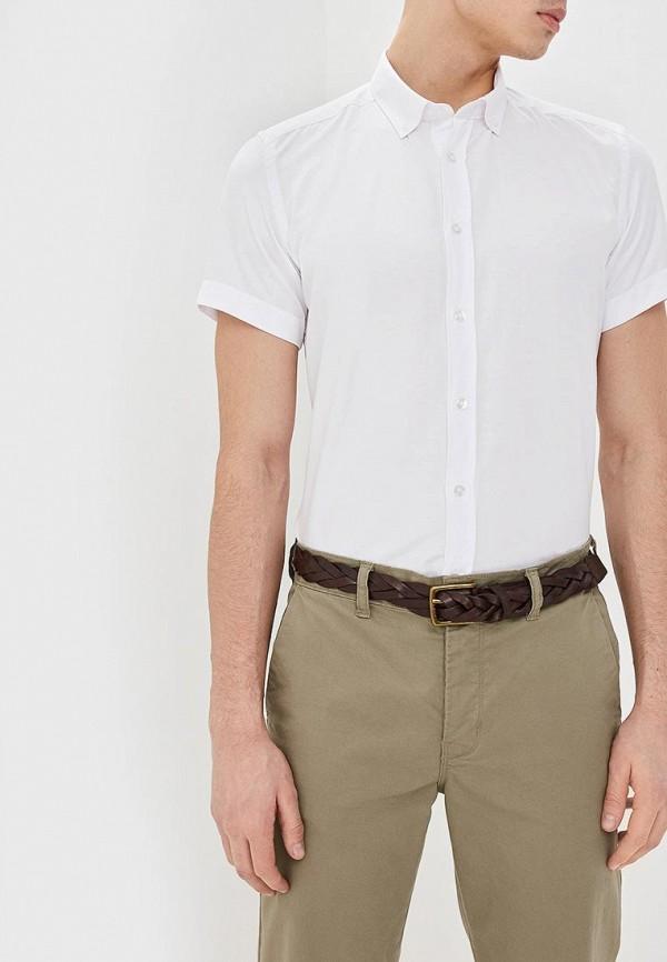 цена Рубашка Hopenlife Hopenlife HO012EMEDRN4 онлайн в 2017 году