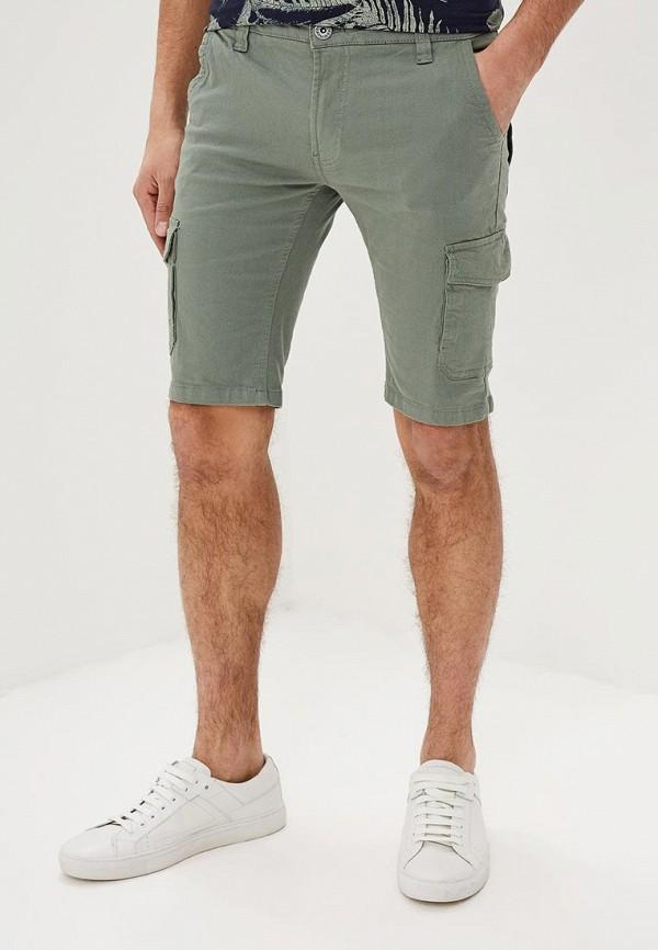 мужские повседневные шорты hopenlife, хаки