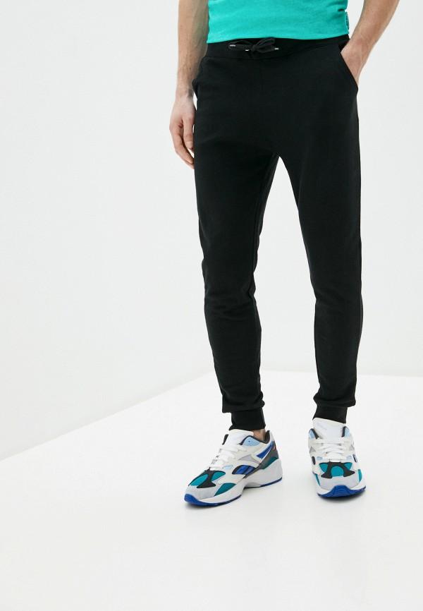 мужские спортивные брюки hopenlife, черные