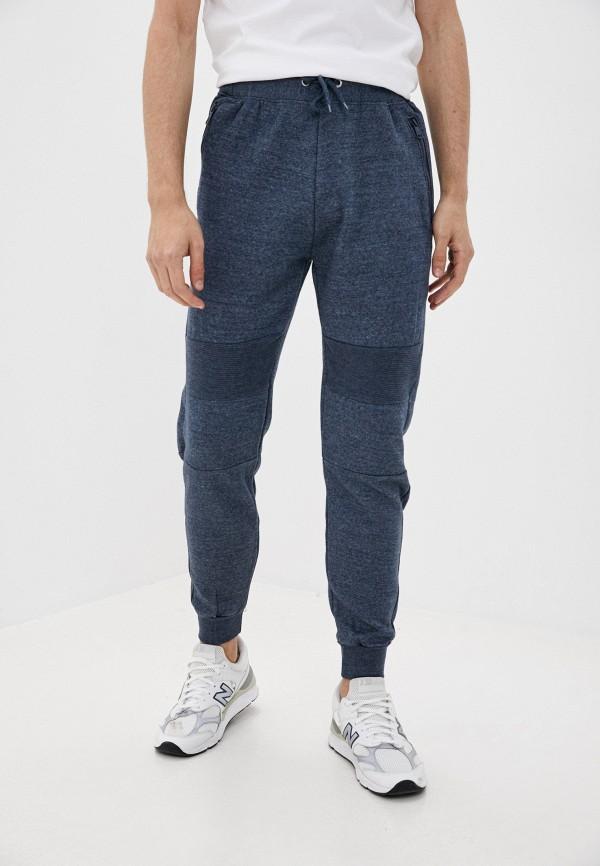 мужские спортивные брюки hopenlife, синие