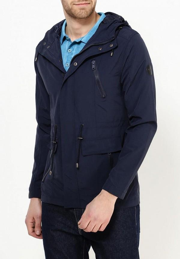 Куртка Hopenlife Hopenlife HO012EMPTY94