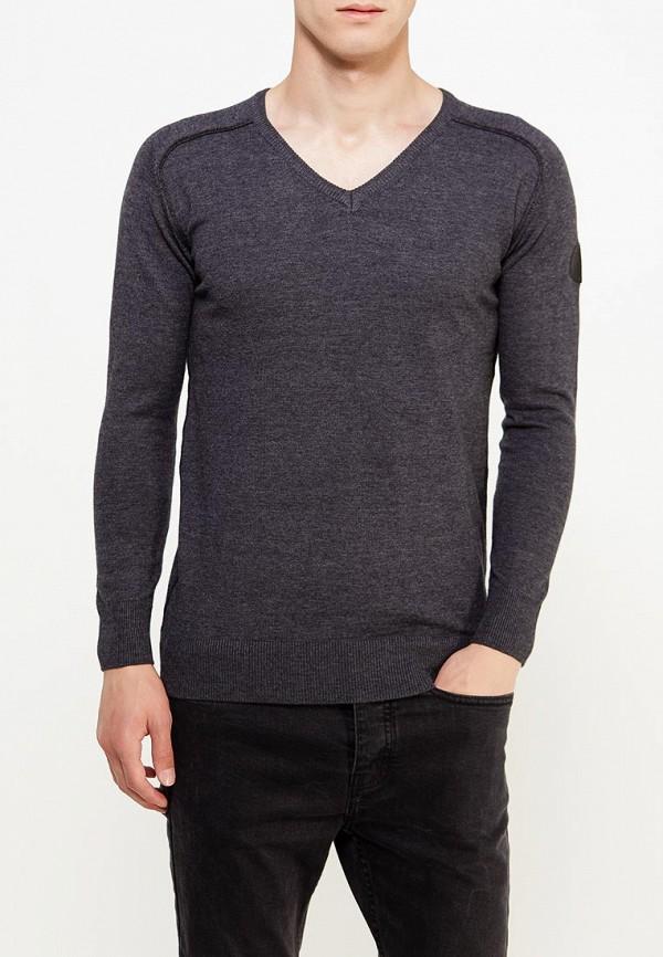 Пуловер Hopenlife Hopenlife HO012EMWGM21