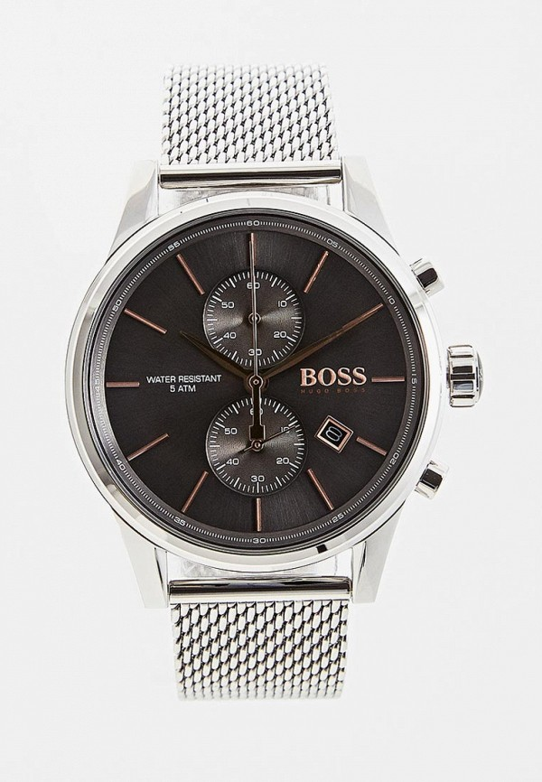 Часы Hugo Boss Hugo Boss HU001DMDQEM5