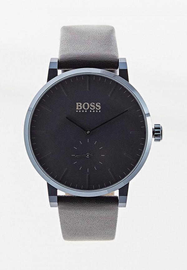 где купить Часы Hugo Boss Hugo Boss HU001DMDQEM6 по лучшей цене