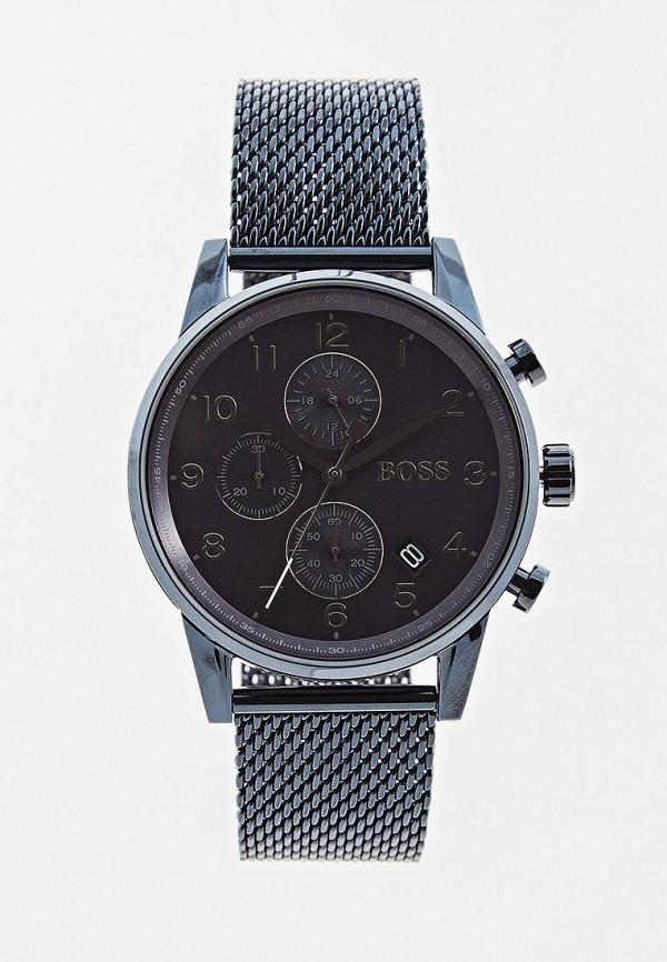 цена Часы Hugo Boss Hugo Boss HU001DMDQEN0