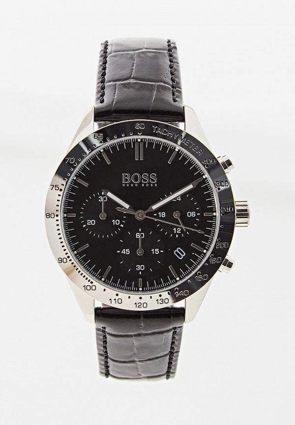 где купить Часы Hugo Boss Hugo Boss HU001DMDQEO1 по лучшей цене