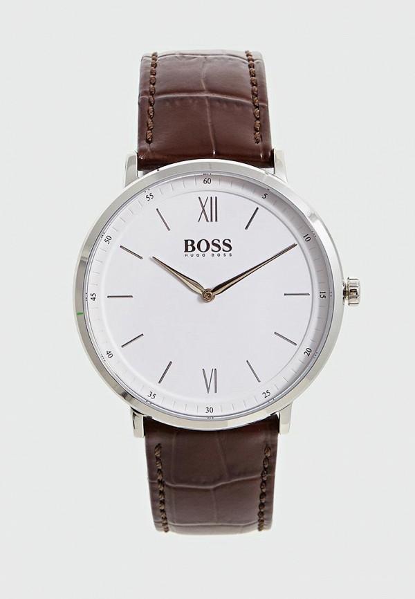 Часы Hugo Boss Hugo Boss HU001DMETYT1 hugo boss elements aqua