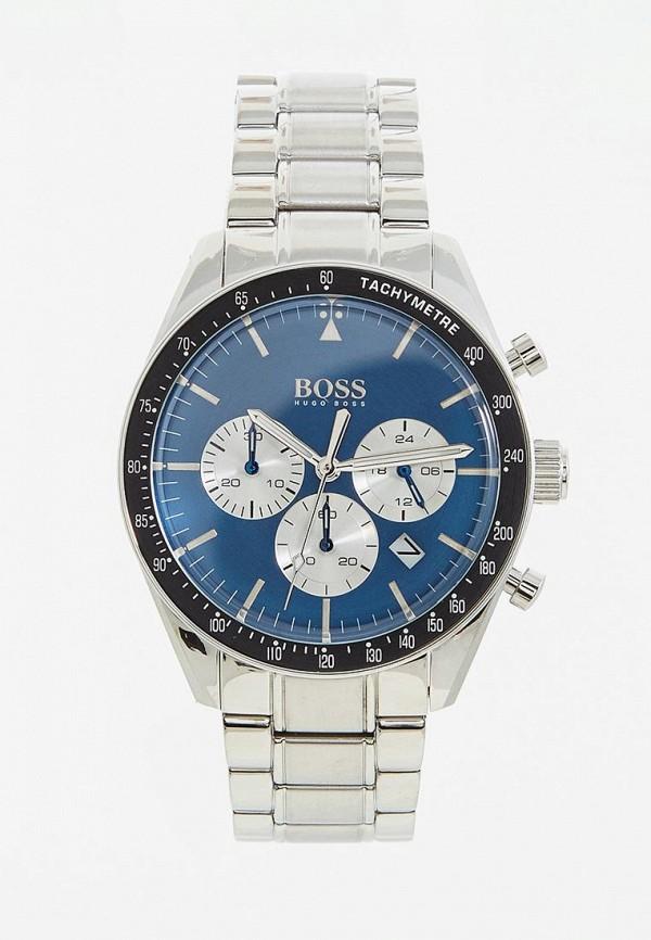 Часы Hugo Boss Hugo Boss HU001DMFDHA4 hugo boss elements aqua