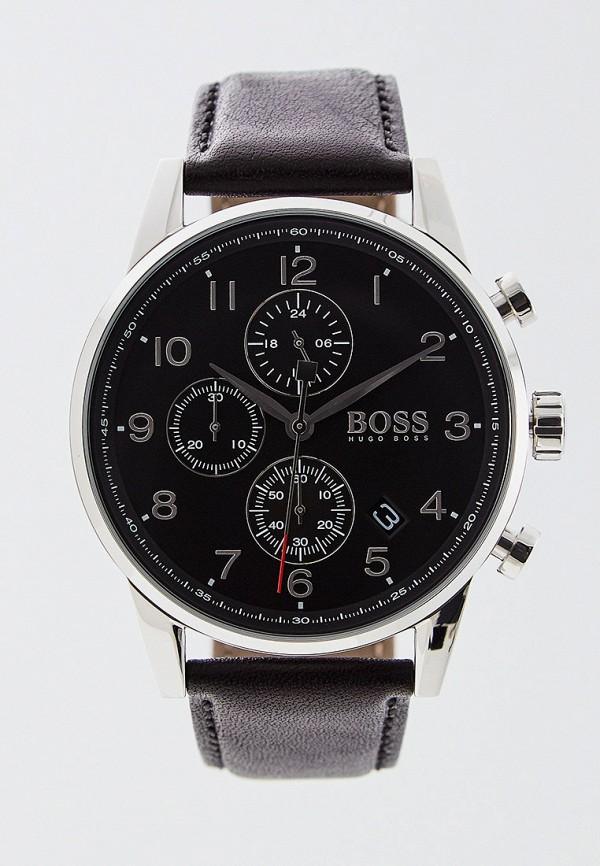 цены на Часы Hugo Boss Hugo Boss HU001DMGJKA1  в интернет-магазинах